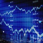 Стратегии Форекс для торговли по системе скальпинга: виды, особенности и преимущества