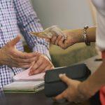 Взыскание дебиторской задолженности – доверьте дело профессионалам