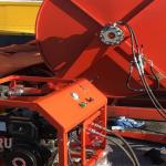Гидростанция на борту судна: назначение и особенности работы