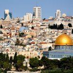 Почему стоимость работ камнем высокая и как уехать в Израиль на работу с Украины