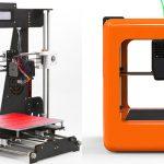 Персональные 3D-принтеры: критерии выбора