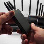 Аренда блокираторов связи – недорогой и надежный способ защиты