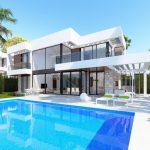 Коммерческая и жилая недвижимость в Испании
