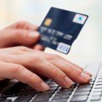 Выгода от взятия онлайн кредита на карту