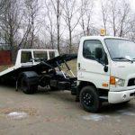Зачем нужен эвакуатор на дороге?