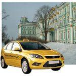 Выбираем такси в Киеве: сравнение топовых служб