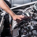 Капитальный ремонт двигателя: из чего он состоит