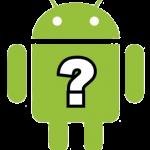 Зачем нужны мобильные приложения