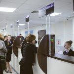 Заветный шенген. Что важно знать про визовые центры белорусу, который едет за границу