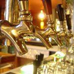 О чем расскажет прайс пива, реализуемого оптом