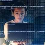 Зачем нужны услуги белого хакера