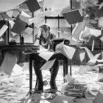 Нужны ли нам писатели?