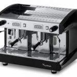 Кофе Caffe italiano и как его варить.
