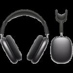 Что говорят про AirPods Max первые покупатели. Звук хороший?