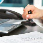 Что такое нотариальный перевод документов и зачем он нужен?