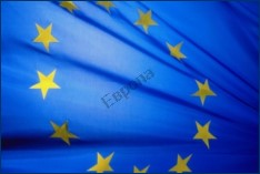 Оказание помощи Англии и Франции