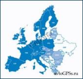 Отношение латышского народа к мюнхенскому соглашению