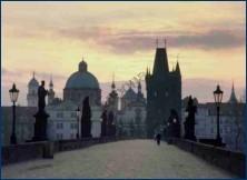 Урегулирование ряда вопросов латвийско-эстонских взаимоотношений