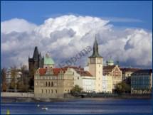 Латвийские представители в Париже и Лондоне