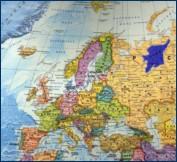 В условиях быстрого роста военной опасности в Европе