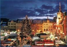 Латвийские буржуазные круги